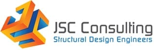 JSC Consulting